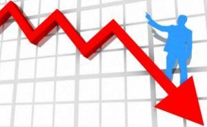 Fitch понизило рейтинги Украины в иностранной валюте до уровня ограниченного дефолта