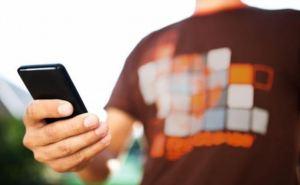 Мобильный оператор самопровозглашенной ДНР подключил услугу «звонки в Россию»
