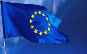 Лидеры странЕС обсудят результаты встречи «нормандской четверки»