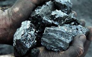 В Антрацитовском районе выдают бытовой уголь