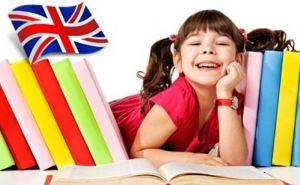 В Харькове открылись курсы английского языка для переселенцев