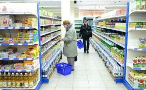 Плотницкий рассказал, когда в самопровозглашенной ЛНР подешевеют продукты