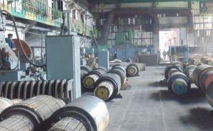 В самопровозглашенной ЛНР работает 200 предприятий