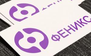 Число абонентов мобильного оператора самопровозглашенной ДНР превысило 50 тысяч