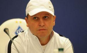 Ребята готовятся в серьезном режиме. —Главный тренер «Зари» о предстоящем матче с «Шахтером»