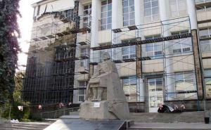 Луганск послевоенный: к концу года восстановят 32 объекта (видео)