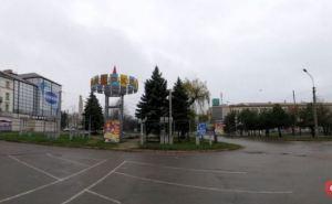 В Луганске 1ноября состоится праздничный концерт