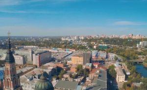 В Харькове готовятся к переименованию улиц