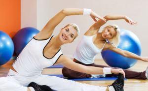 В Луганске возобновили работу 15 фитнес-центров