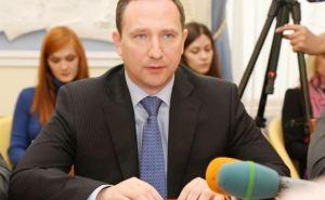 Харьковский губернатор рассказал, какой памятник хочет видеть на площади Свободы