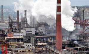 В самопровозглашенной ДНР возобновили производство более 300 предприятий