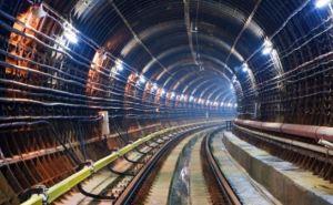 ЕБРР выделит 175 миллионов евро на строительство метро в Харькове