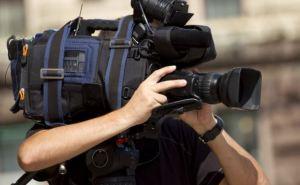 В ЛНР выдали аккредитацию 34 иностранным журналистам