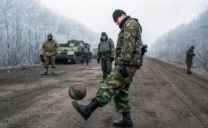 Сегодня в Минске обсудят вопрос сохранения перемирия на Донбассе