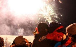 В Луганске отменят комендантский час на Новый год и Рождество