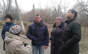Глава Новотошковского бросил людей на произвол судьбы, а теперь требует зарплату