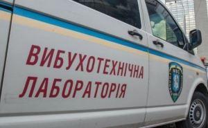 В Харькове из-за угрозы взрыва эвакуируют школу