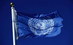 В ЛНР аккредитовали 2 международные гуманитарные организации