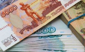 Пенсия в россии увеличивают