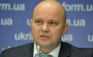 Украина надеется на освобождение пленных до конца января