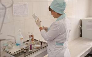 В Харькове  по-прежнему нет эпидемии гриппа и ОРВИ