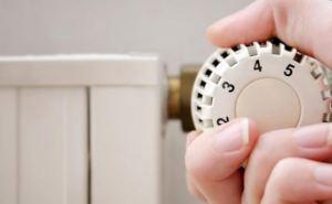 В 145 домах Луганска отремонтировали системы отопления и водоснабжения
