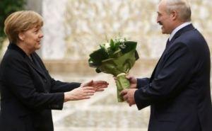 Кого из мировых лидеров уважают украинцы. —Опрос