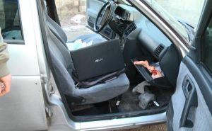 В Алчевске задержали четырех «оборотней в погонах» (фото)