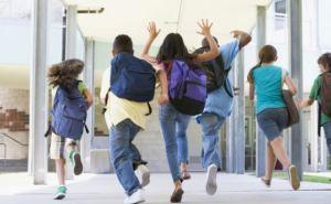 Во всех школах самопровозглашенной ЛНР возобновились занятия