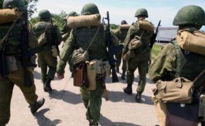 В Северодонецке выделили 33 земельных участка для бойцов АТО