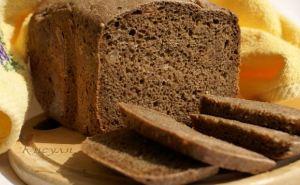 «Луганск-Нива» выпекает более 7 тысяч буханок социального хлеба в сутки