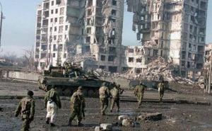 За два года конфликта на Украине погибли 9187 человек. —ООН