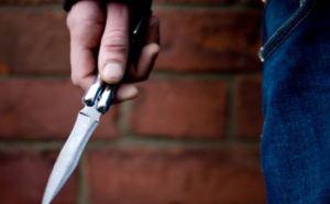 В Харькове жестоко избили и ограбили семью прокурора