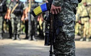 Под Харьковом построят коттеджный поселок для участников АТО