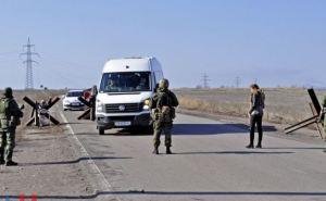 В самопровозглашенной  ДНР предлагают обновить границы линии соприкосновения