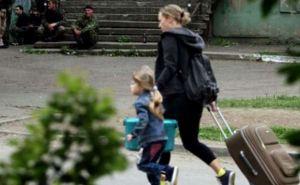 Германия выделила 30 миллионов долларов на помощь детям переселенцев