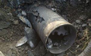 В Макеевке в результате обстрелов повреждены газопровод и линии электропередач