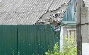 Более 2 тысяч жителей Луганска нуждаются в восстановлении домов