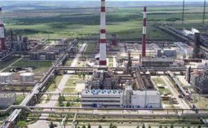 Лисичанский НПЗ летом частично возобновит производство