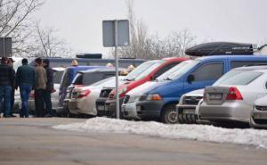 В самопровозглашенной ДНР будут наказывать штрафами нелегальных перевозчиков