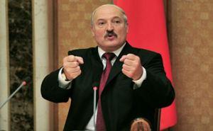 Если США захотят, мясорубка на востоке Украины будет закончена. —Лукашенко