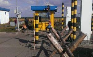 В Харьковской области решили возродить тероборону