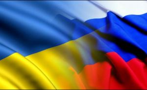 Новый спикер Верховной рады Украины выступает за введение визового режима с Россией