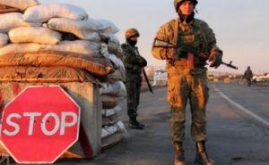 Со стороны ДНР— 23 обстрела, со стороны ВСУ— 200. Сводка военных за сутки в АТО