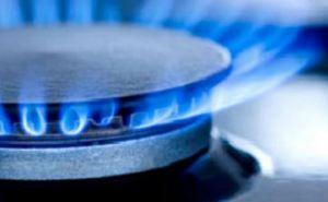 В трех прифронтовых селах ЛНР к концу года обещают возобновить газоснабжение