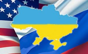 Сначала Минск-2, потом кредиты. —СМИ собрали основные тезисы встречи Нуланд с украинскими парламентариями