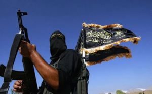 В Харькове задержали сторонника ИГИЛ