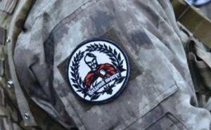 На полицейской базе в Харькове прогремел мощный взрыв