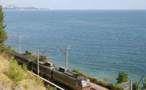 Из Харькова пустят дополнительные поезда на море