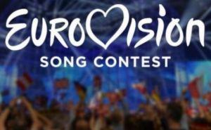У Харькова есть все возможности, чтобы провести «Евровидение». —Кернес